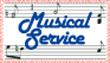 logo-musical-service