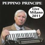Live-Milano-2011