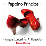 PEPPINO-PRINCIPE-TANGO'S-CONCERTO-FOR-A.-PIAZZOLLA-SINGLE-