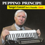 Tango-concerts-for-A.-Piazzolla