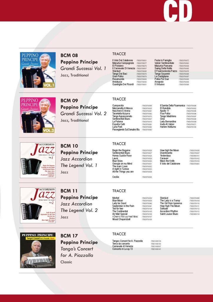 http://www.peppinoprincipe.com/WP/wp-content/uploads/2017/01/Catalogo-Completo-DiscografiaEdizioni-PP_Pagina_05-724x1024.jpg
