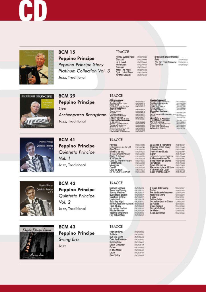 http://www.peppinoprincipe.com/WP/wp-content/uploads/2017/01/Catalogo-Completo-DiscografiaEdizioni-PP_Pagina_06-724x1024.jpg