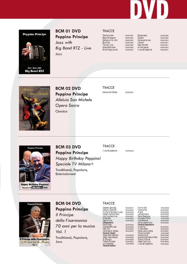 http://www.peppinoprincipe.com/WP/wp-content/uploads/2017/01/Catalogo-Completo-DiscografiaEdizioni-PP_Pagina_09-724x1024.jpg