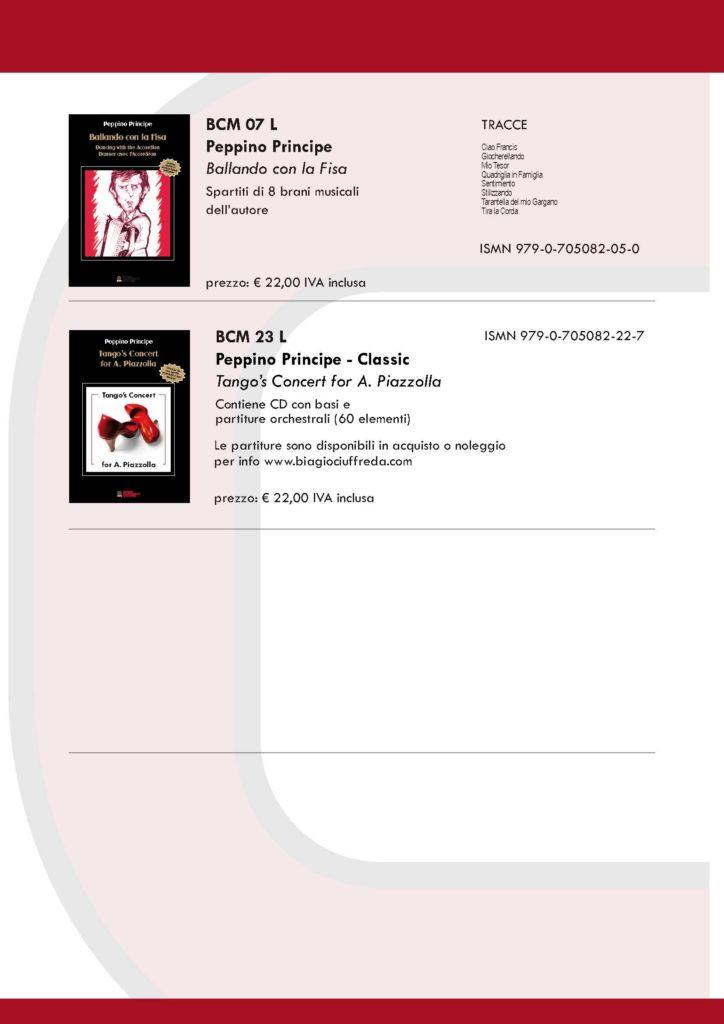 http://www.peppinoprincipe.com/WP/wp-content/uploads/2017/01/Catalogo-Completo-DiscografiaEdizioni-PP_Pagina_13-724x1024.jpg