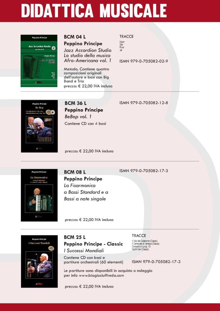 http://www.peppinoprincipe.com/WP/wp-content/uploads/2017/01/Catalogo-Completo-DiscografiaEdizioni-PP_Pagina_14-724x1024.jpg