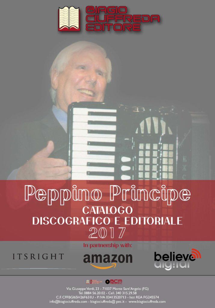 http://www.peppinoprincipe.com/WP/wp-content/uploads/2017/01/Catalogo-Completo-DiscografiaEdizioni-PP_Pagina_20-715x1024.jpg