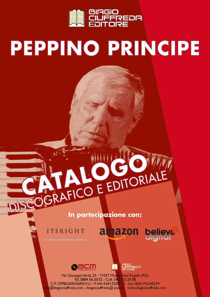 http://www.peppinoprincipe.com/WP/wp-content/uploads/2018/04/Catalogo_Completo_PP_Pagina_01-724x1024.jpg